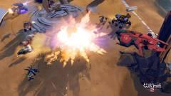 Halo Wars 2 - mostantól ingyen lehet kipróbálni kép