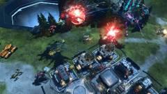 Halo Wars 2 gépigény - ilyen vassal indulhatsz háborúba kép