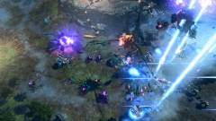 Halo Wars 2 - a történet az egész univerzumra hatással lesz kép