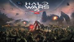 Halo Wars 2 - dobozosan is érkezik PC-re kép