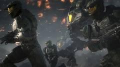 Halo Wars 2 - PC-sek és konzolosok egymás ellen! kép