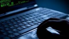 Így védekezhetünk az adathalászat ellen kép