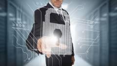 A biztonság nem IT-magánügy kép