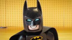 Saját online eseményt tart a LEGO kép