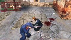 Mafia - többjátékos módot kapott az első játék kép