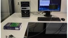 Mobil adóállomássá alakítja a PC-t egy új malware kép