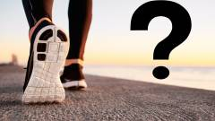 Belevágnál az edzésbe, de nem tudod merre indulj? Most felteheted a kérdéseid! kép