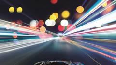 Jövő márciusra kiépül a szupermodern hazai 4G hálózat kép