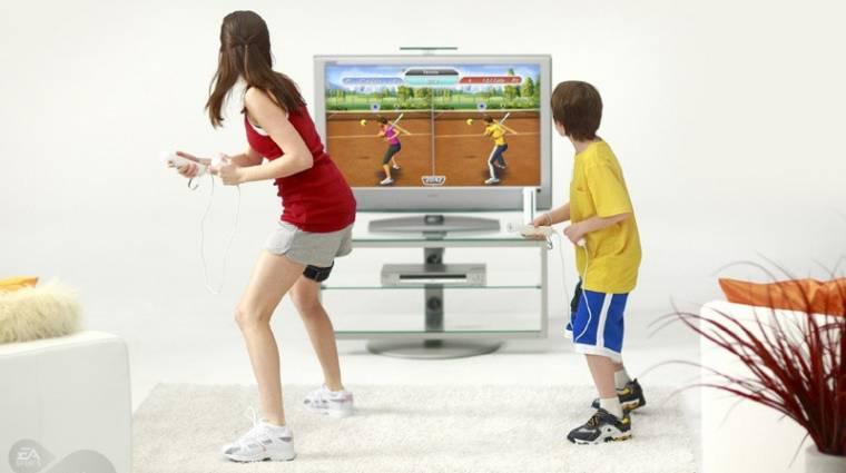 Sportolj játszva! - fitnesz és a játékok bevezetőkép