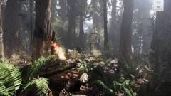 Star Wars Battlefront - így nézne ki a Cryengine alatt kép