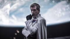 Zsivány Egyes: Egy Star Wars történet - lerobbantja az agyad az új trailer (Frissítve) kép