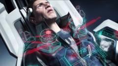The Surge tesztek - működik a sci-fi Dark Souls? kép