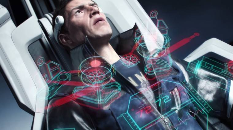 The Surge tesztek - működik a sci-fi Dark Souls? bevezetőkép