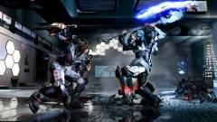 The Surge - brutális aprítás az új gameplay trailerben kép