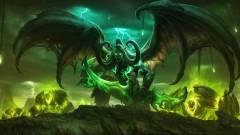 BlizzCon 2016 - ez vár minket a World of Warcraft: Legion következő frissítéseiben kép