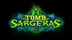 World of Warcraft: Legion - jövő héten érkezik az új frissítés kép