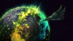 World of Warcraft: Legion - hamarosan egy új bolygóra utazunk kép