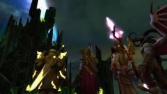 Gamescom 2017 - igazi csemege a World of Warcraft: Legion 7.3-as frissítésének videója kép