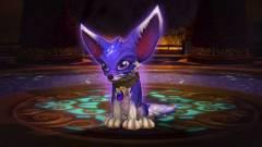 World of Warcraft - egy pettel segíthetünk a hurrikánok áldozatain kép