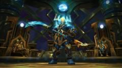 World of Warcraft: Legion - élesedett a kiegészítő utolsó raidje kép