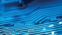 Biztonsági rést találtak az Intel processzorokban kép