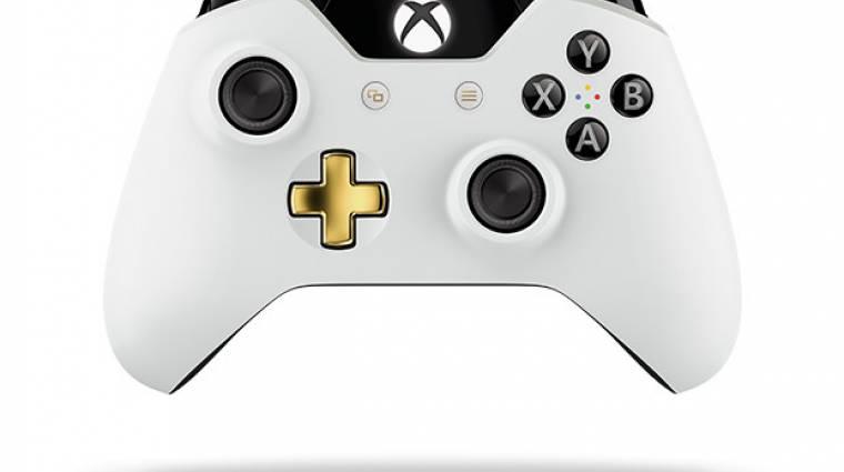 Nyerj előfizetéssel egy Xbox One konzolt kép