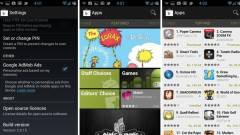 10 tipp a Google Play áruház rejtett funkcióihoz kép