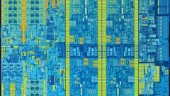 Amit a Skylake processzorokról tudni kell kép