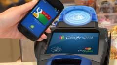 Elindult az Android fizető szolgáltatása kép
