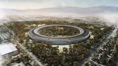 2019-re készülhet el az Apple elektromos autója kép