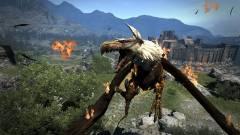Dragon's Dogma: Dark Arisen - felújítva jön PC-re kép