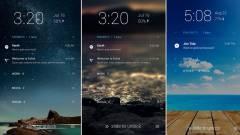 Androidon is többet tud rólad a Microsoft kép