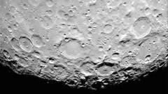 A Hold sötét oldalán landolnának a kínaiak kép