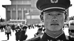 Visszautasíthatatlan ajánlatot tesz Kína a hackereknek kép