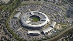 Botrány, brit kémek minden internetezőt megfigyeltek kép