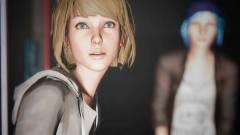 Life is Strange - az utolsó epizód trailere felkészít a végre kép
