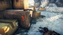 A Mad Max szerint Gordon Freeman és a Half-Life 3 már halott kép