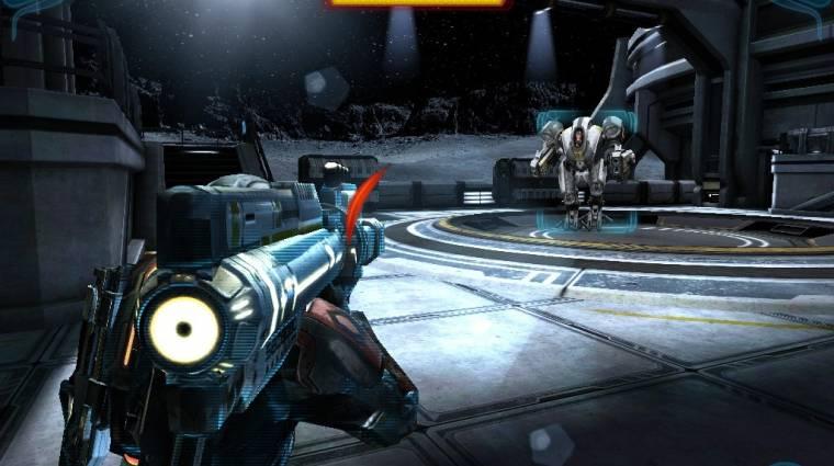 Az 5 legjobb EA mobiljáték, aminek örökre búcsút inthetünk bevezetőkép