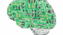 Sötét vagy fényes digitális jövő: félnünk kell-e a robotoktól? kép