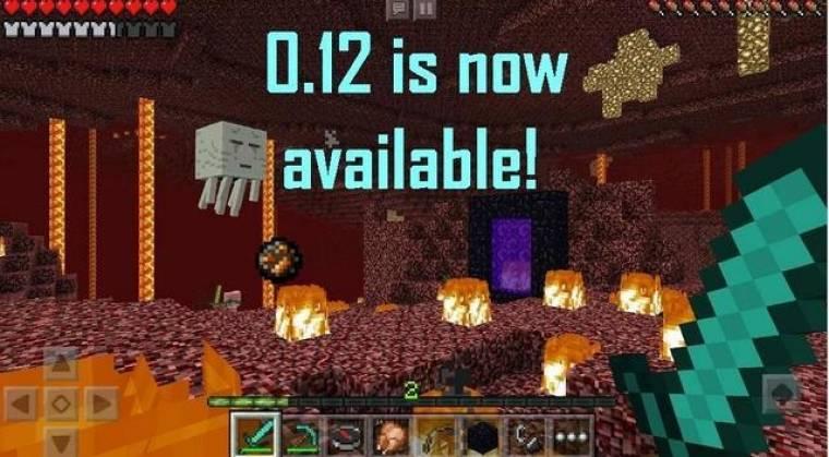 Онлайн стратегия minecraft видео обзор рпг игр онлайн