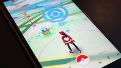 Vascsővel akarta rendezni egy játékos, kié legyen egy Pokémon GO-s edzőterem