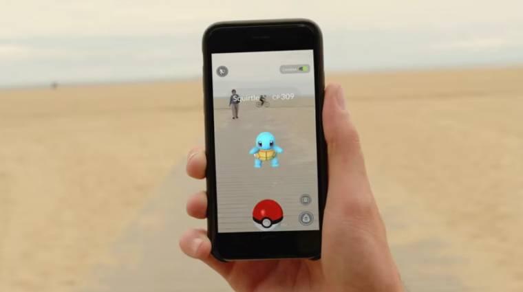 És Magyarországon lehetne Pokémon Go adatforgalom nélkül? bevezetőkép