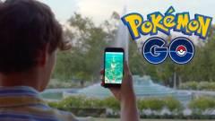 Újabb Pokemon GO oldalt, a PokeAdvisort is letiltották kép