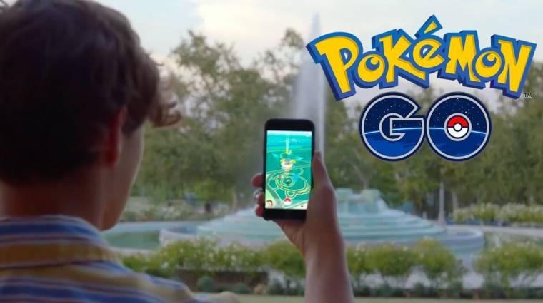 Napi büntetés: ne lépjetek aknamezőre, ha Pokémon Góztok bevezetőkép