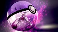 Pokémon Go - biztosan felbukkan majd a Master Ball kép