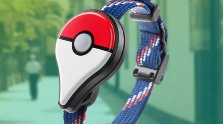 Pokémon GO - ez a kiegészítő lesz minden rajongó álma bevezetőkép