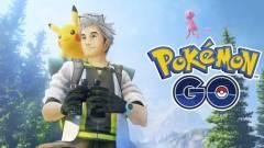 Büntetést kapott egy olasz férfi, aki a Pokémon GO miatt hagyta el a lakását kép