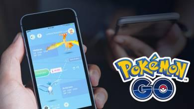 Egymillió dolláros fejlesztői versenyt hirdetettek a Pokémon GO alkotói
