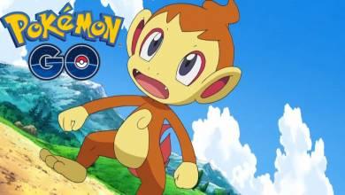 Pokémon GO - újabb pokémonok kerültek be