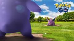 Pokémon GO - nagyon jó augusztusa volt a játéknak, közel 180 millió dollárt termelt kép